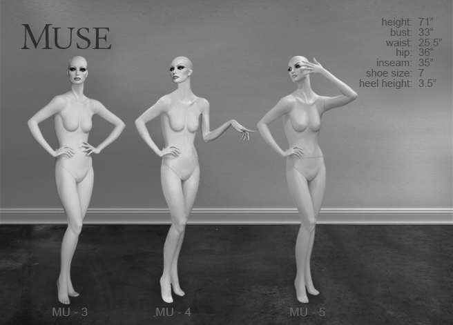 Mannequin Content_Muse_02