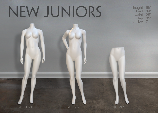 new juniors 01