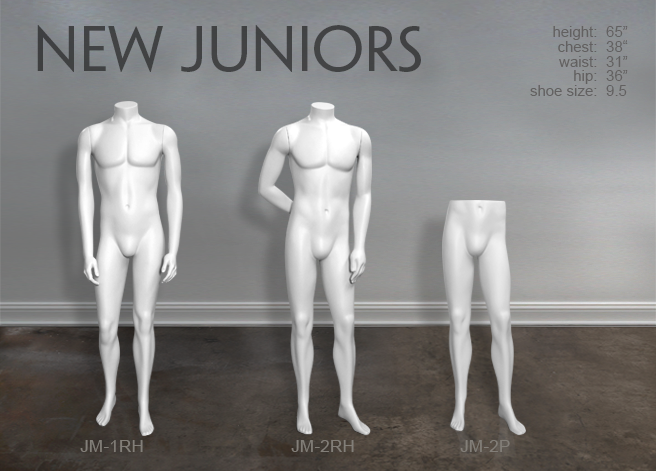 new juniors 02