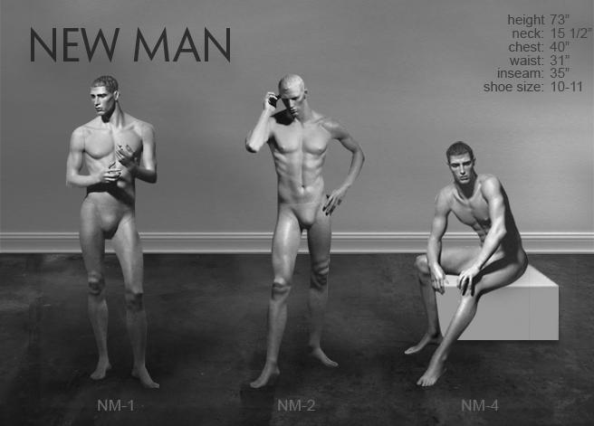 Mannequin Content_New Man_01