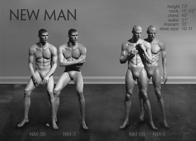 Mannequin Content_New Man_02
