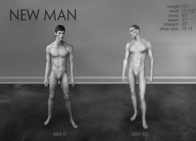 Mannequin Content_New Man_03
