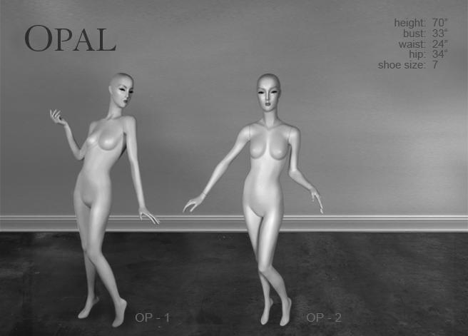 Mannequin Content_Opal_01