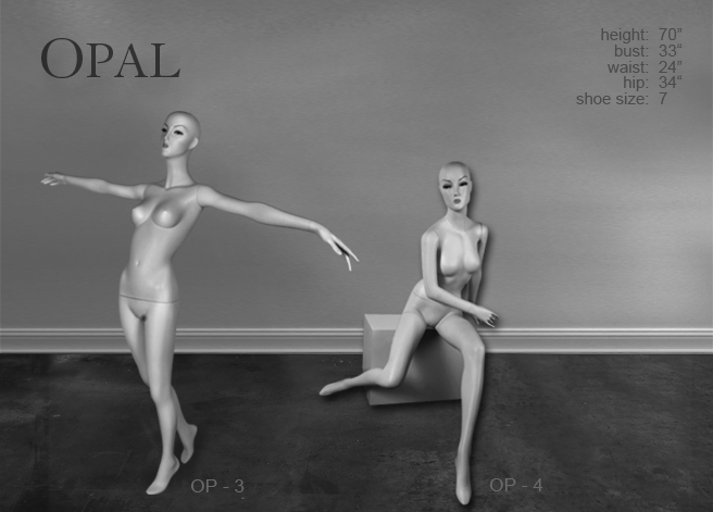 Mannequin Content_Opal_02