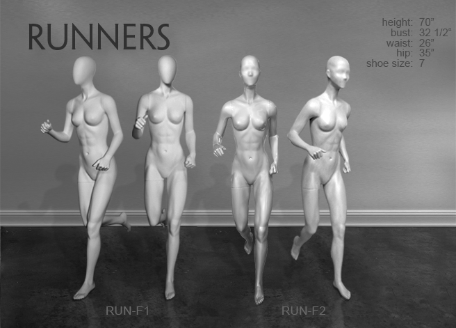 Mannequin Content_Runners_01