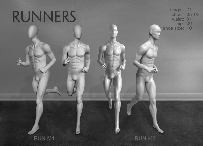 Mannequin Content_Runners_02