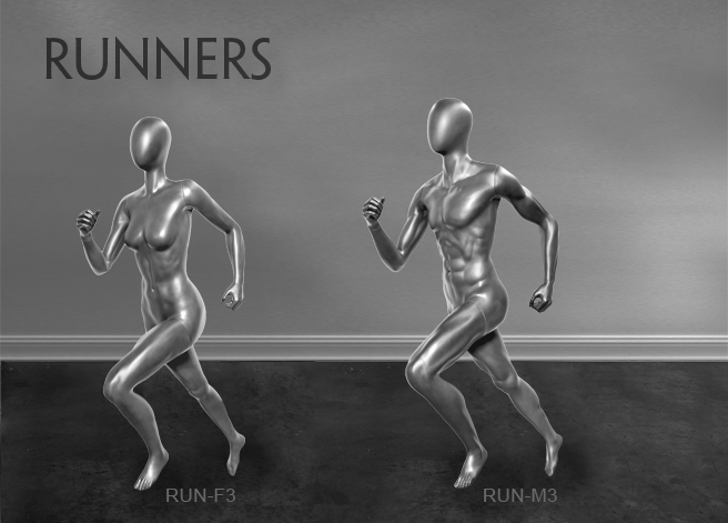 Mannequin Content_Runners_03