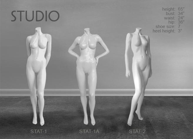 Mannequin Content_Studio _01