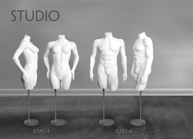 Mannequin Content_Studio _02