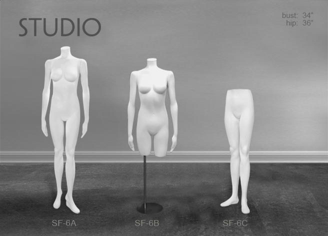 Mannequin Content_Studio _03
