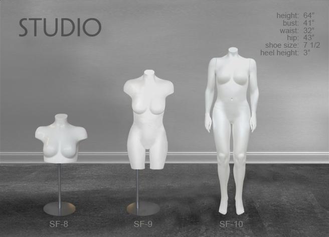 Mannequin Content_Studio _04