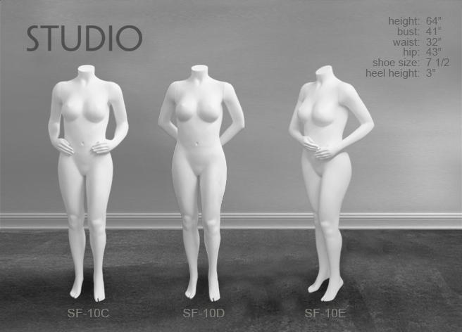 Mannequin Content_Studio _05