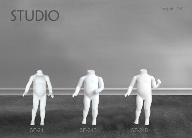 Mannequin Content_Studio _06