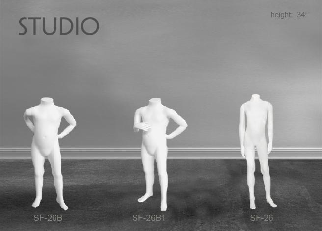 Mannequin Content_Studio _07