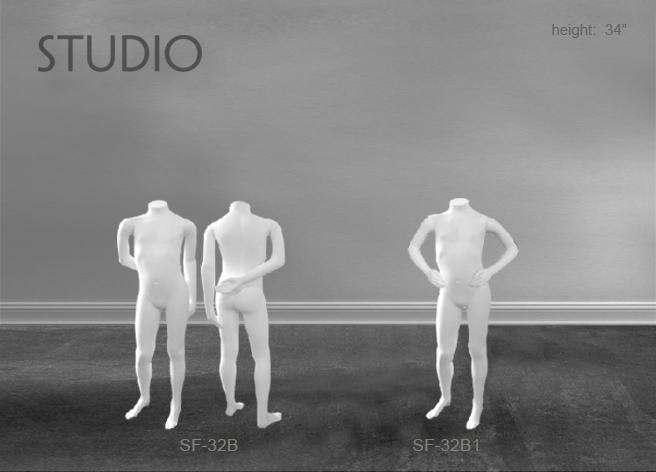 Mannequin Content_Studio _08