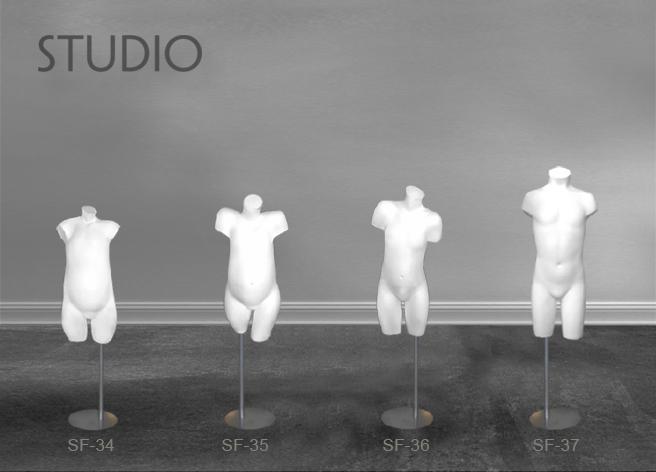 Mannequin Content_Studio _09