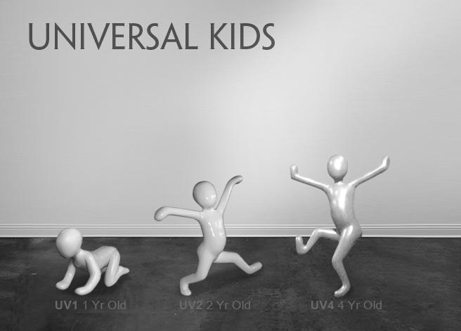 Mannequin Content_Universal Kids_01
