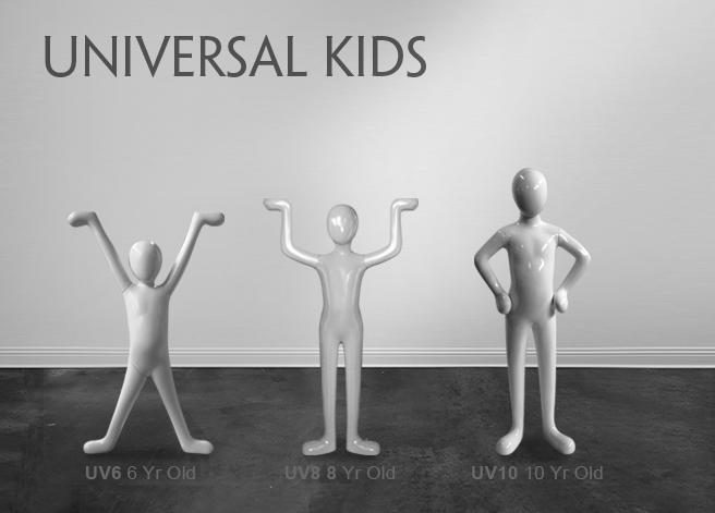 Mannequin Content_Universal Kids_02