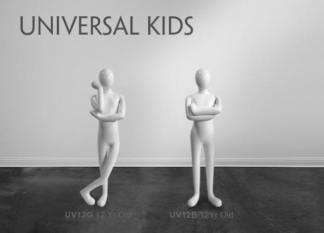 Mannequin Content_Universal Kids_03