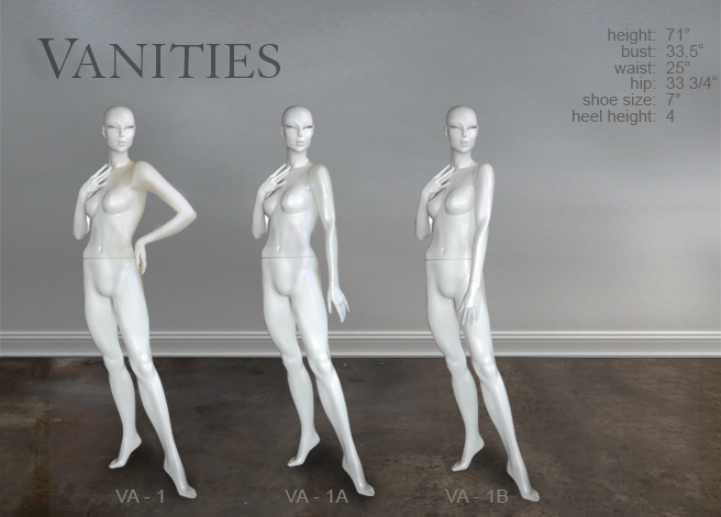 Mannequin Content_Vanities _01