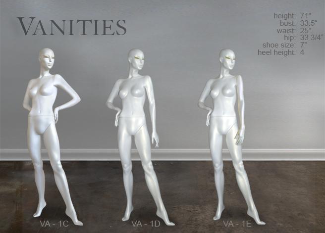 Mannequin Content_Vanities _02