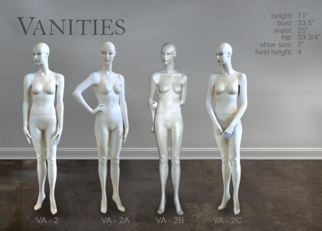 Mannequin Content_Vanities _03