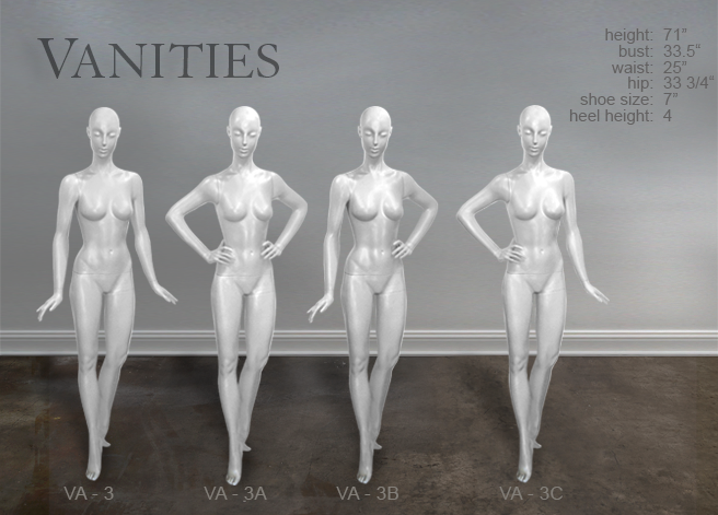Mannequin Content_Vanities _04