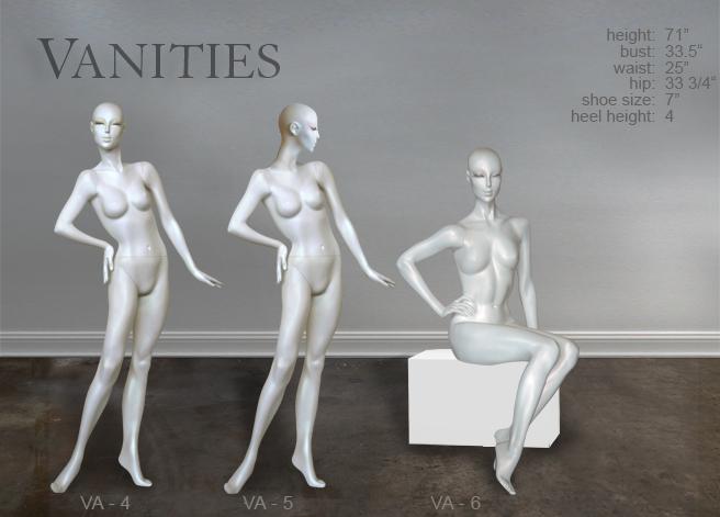 Mannequin Content_Vanities _05