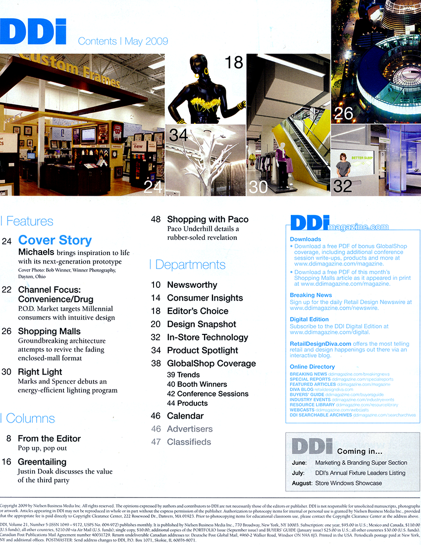 2009 DDI Magazine -Editors Choice-Soy Mannequins_02