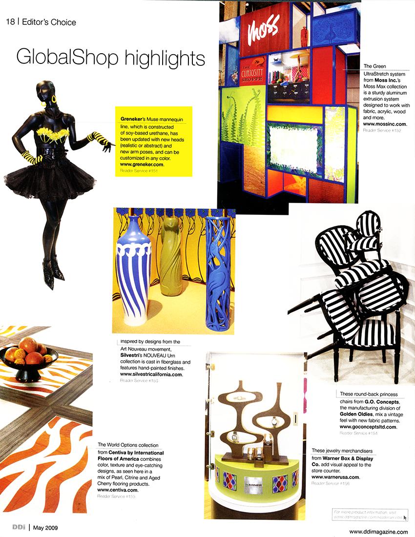 2009 DDI Magazine -Editors Choice-Soy Mannequins_03