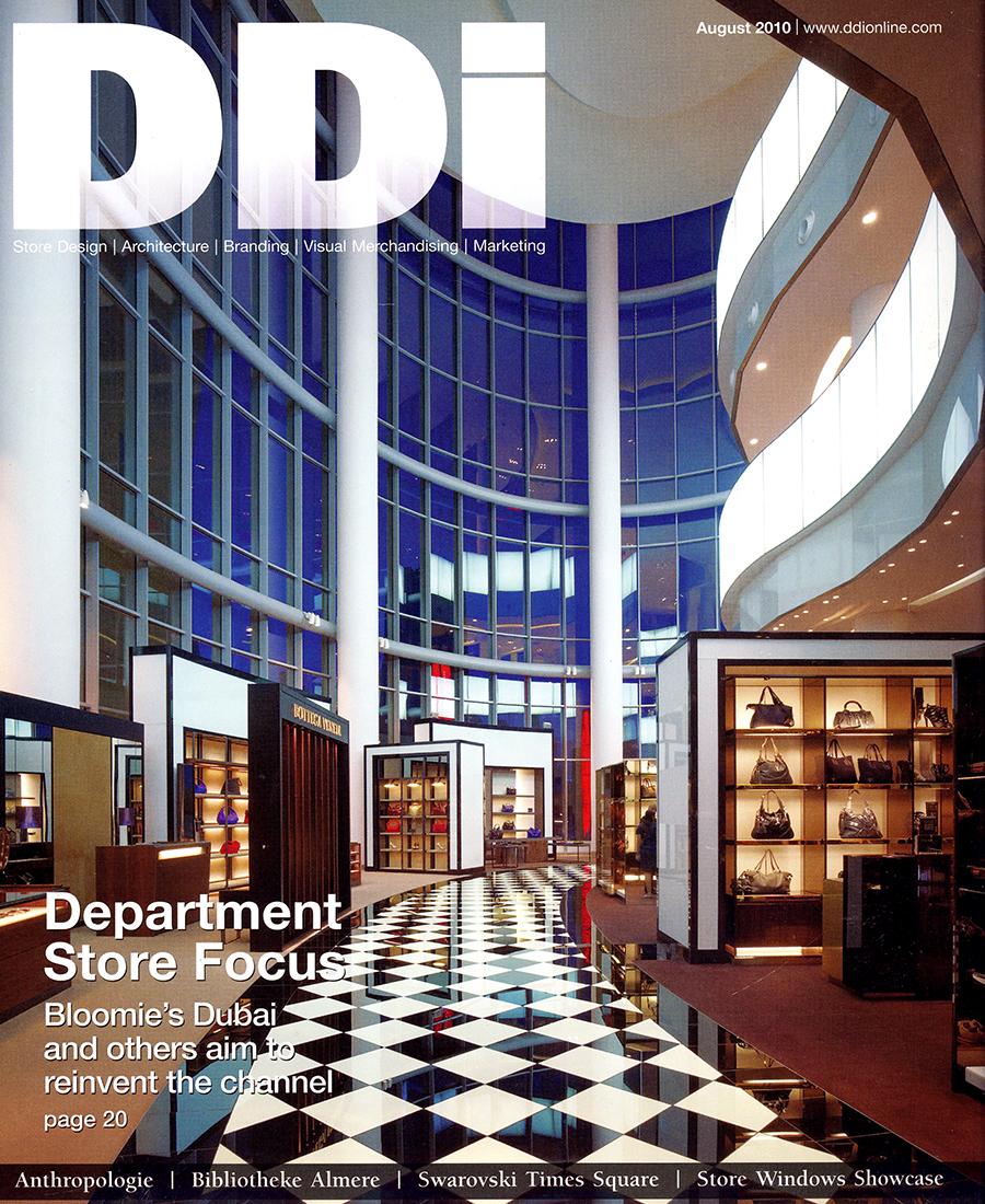 2010 DDI - Department Store Focus - Shoe Woo_01