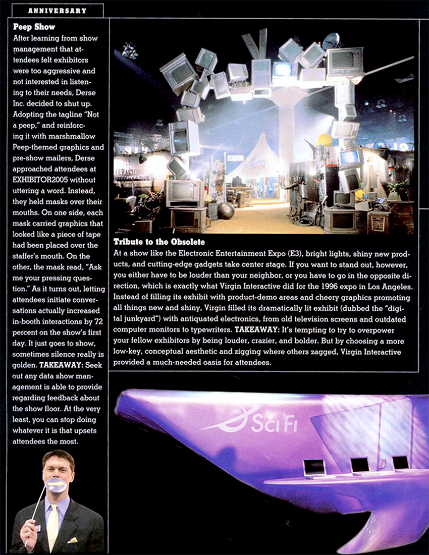 2012 Exhibitor - 30 Memorable Moments_03