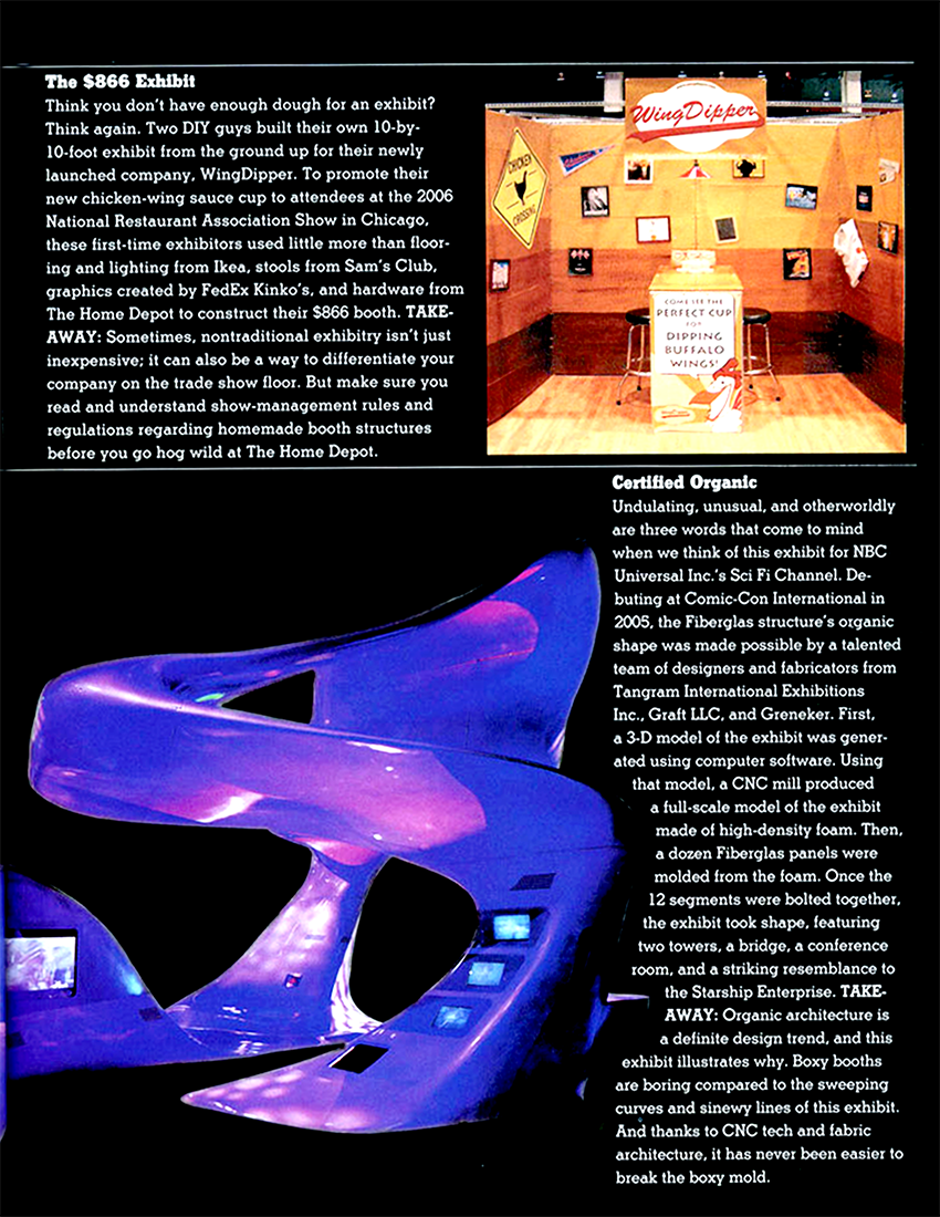 2012 Exhibitor - 30 Memorable Moments_04