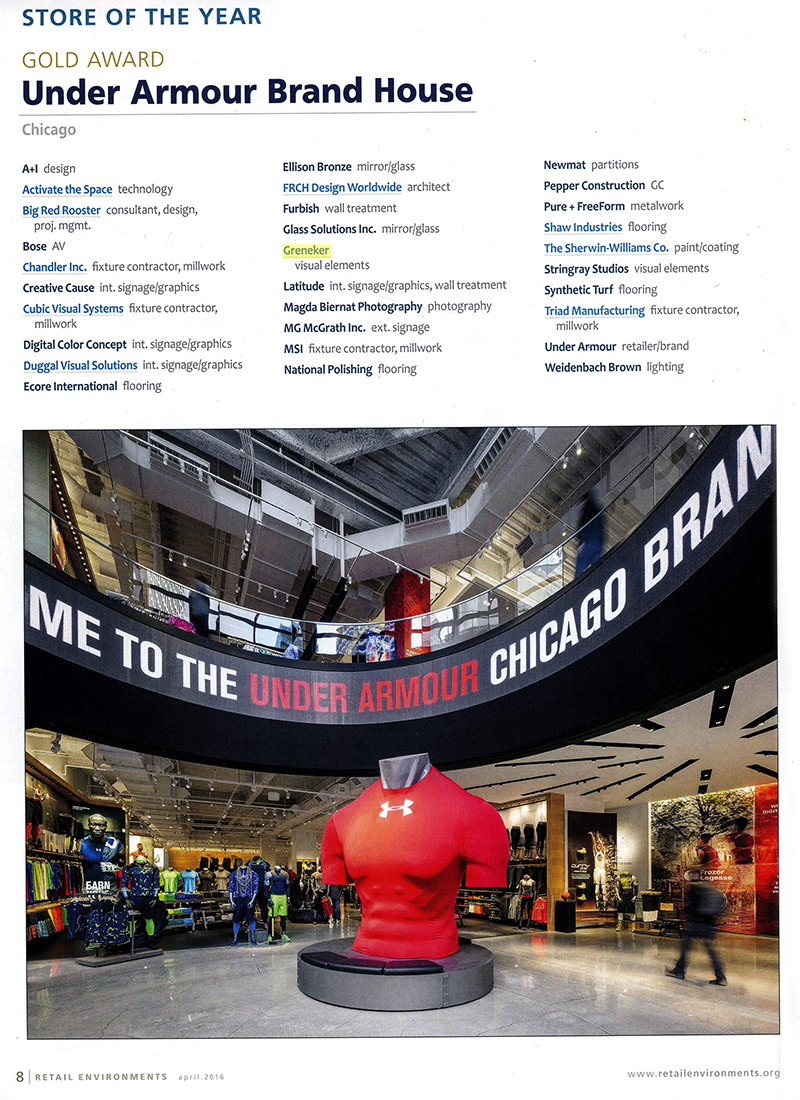2016 ARE_POPAI - Under Armour Store Of The Year_02