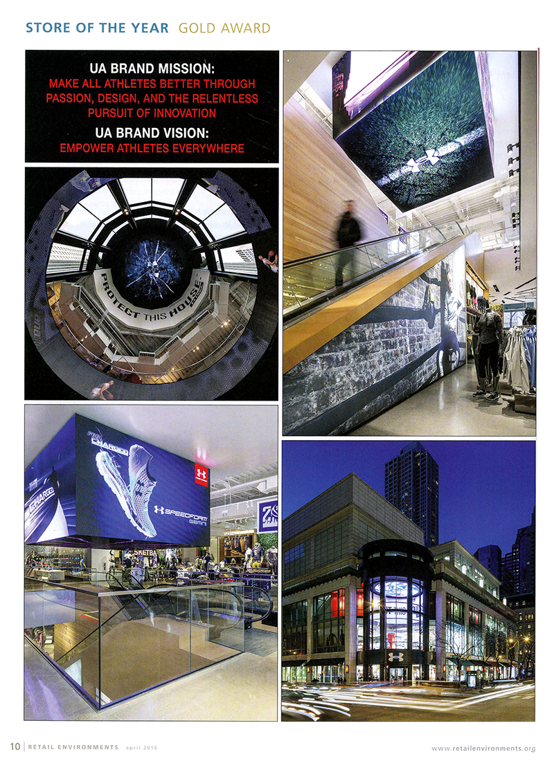 2016 ARE_POPAI - Under Armour Store Of The Year_04