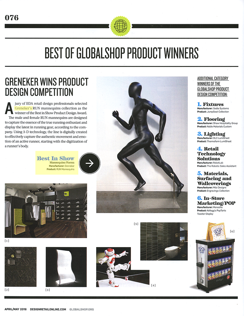 2016 Design Retail - Globalshop 2016 Product Winners_Runners_03