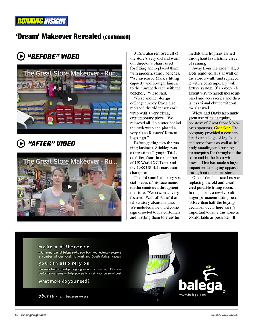2016 Running Insight - Runner's Retreat Dream Makeover_July 2016_04