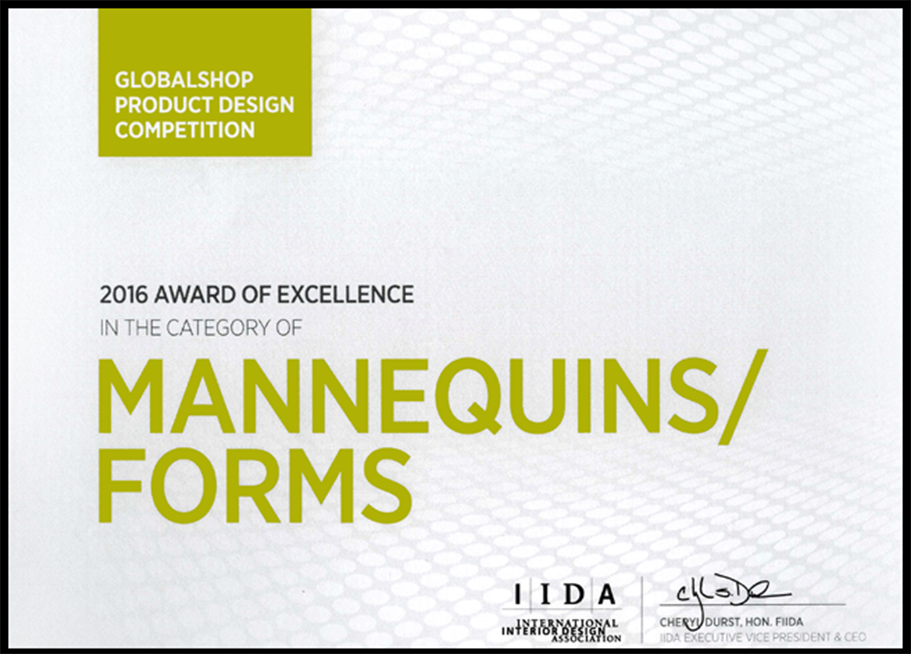 Awards 2016_Award Of Excellence_01
