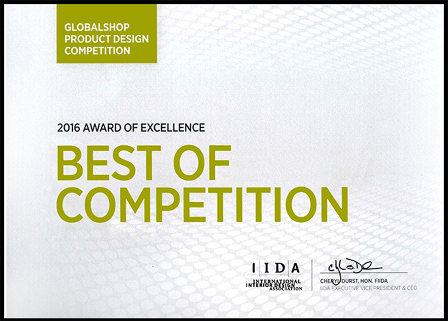 Awards 2016_Best Of Competition_01