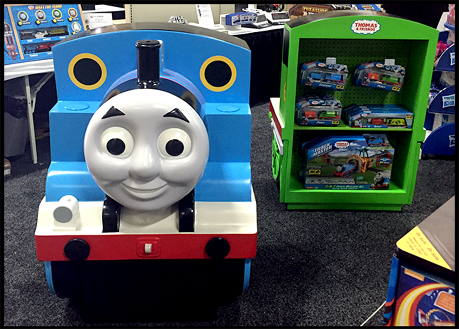 Awards 2016_Thomas and Percy_03