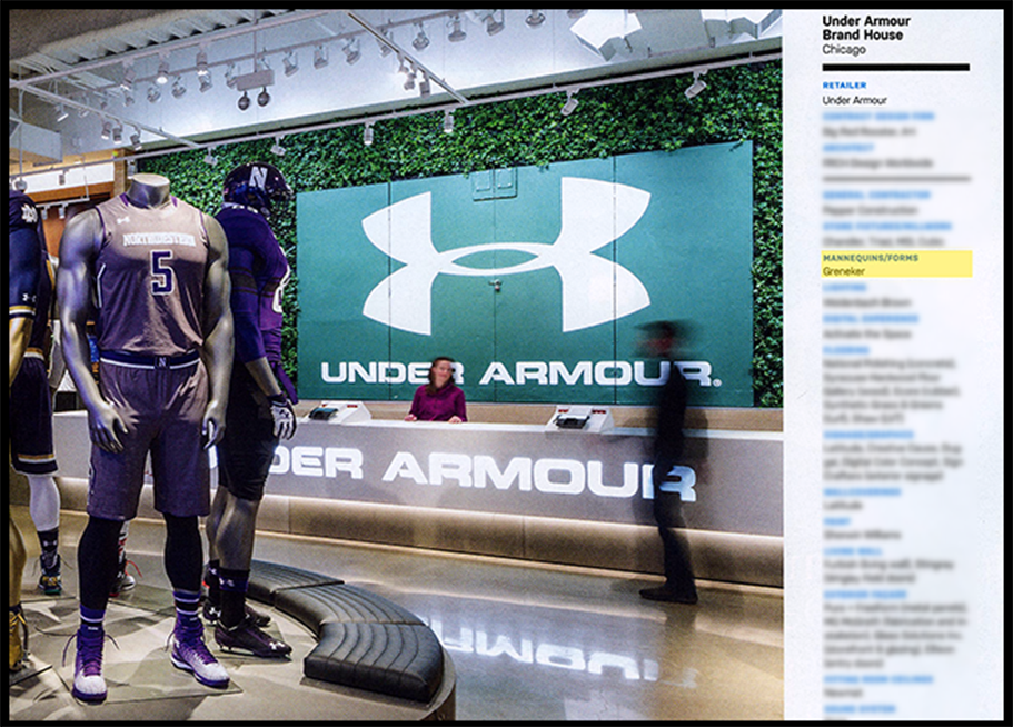 Awards 2016_Under Armour_Specialty Store_03