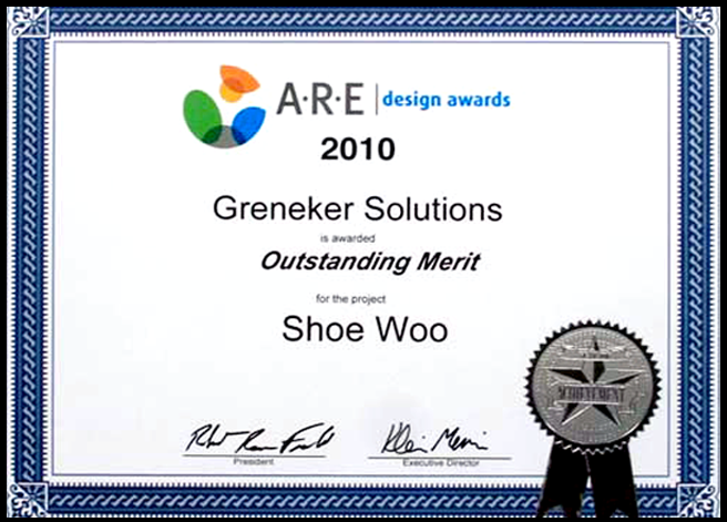 Awards_2010_Shoe Woo_04