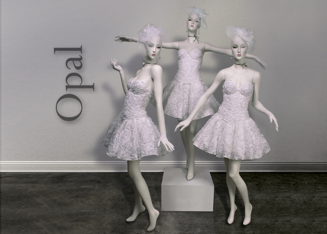 Cover Page_08_Opal