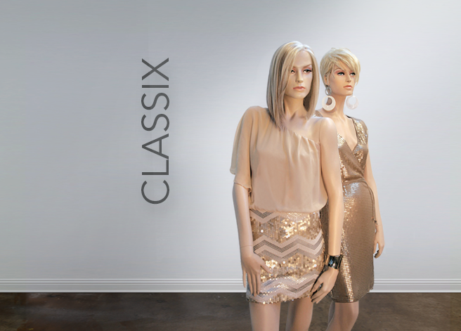 Cover Page_09_Classix