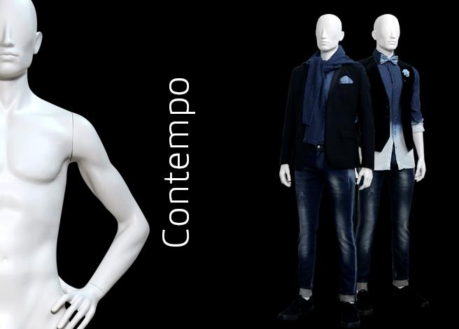 Cover Page_Contempo_Male