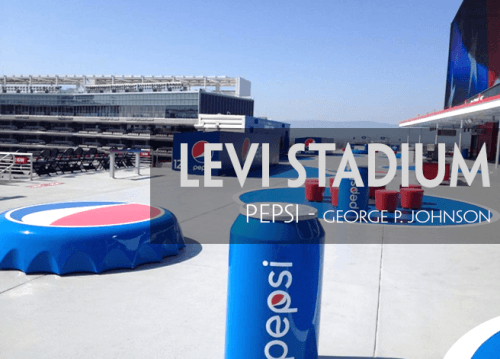 Portfolio_GP Johnson_Levi Stadium_Pepsi_01