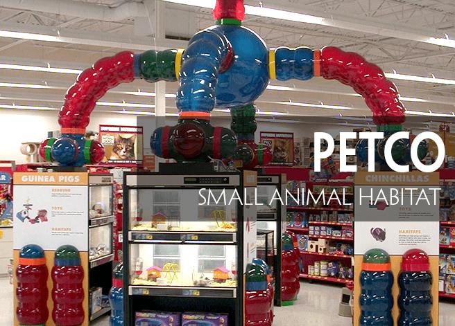 Portfolio_Petco_Animal Habitat_01