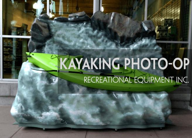 Portfolio_REI_Kayaking Photo-Op_01
