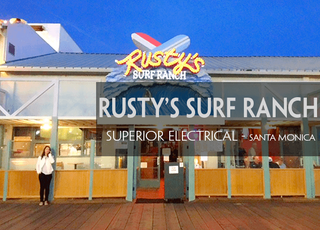 Portfolio_Rusty's Surf Ranch_Superior Electrical_01