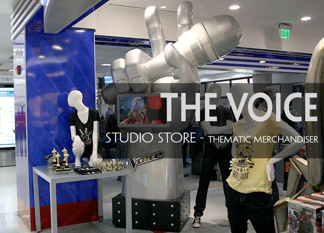 Portfolio_The Voice_Studio Store_01
